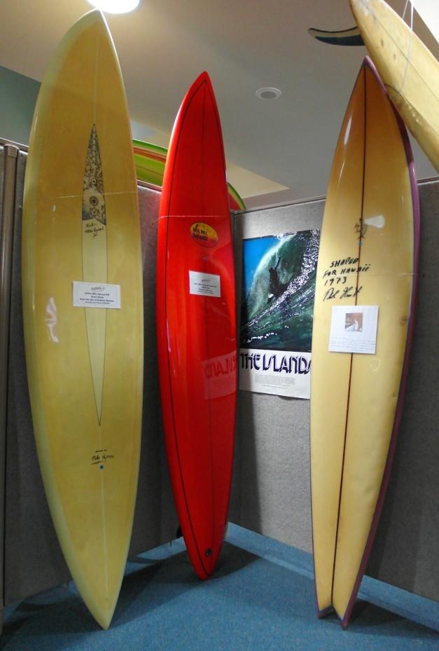 surfworldgoldcoast-17