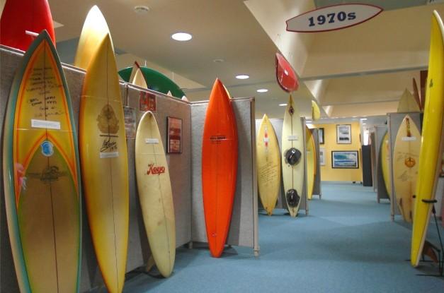 surfworldgoldcoast-18