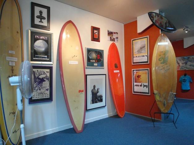 surfworldgoldcoast-19