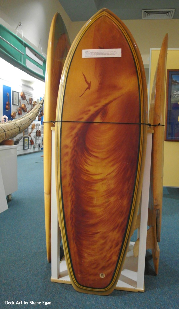 surfworldgoldcoast-21