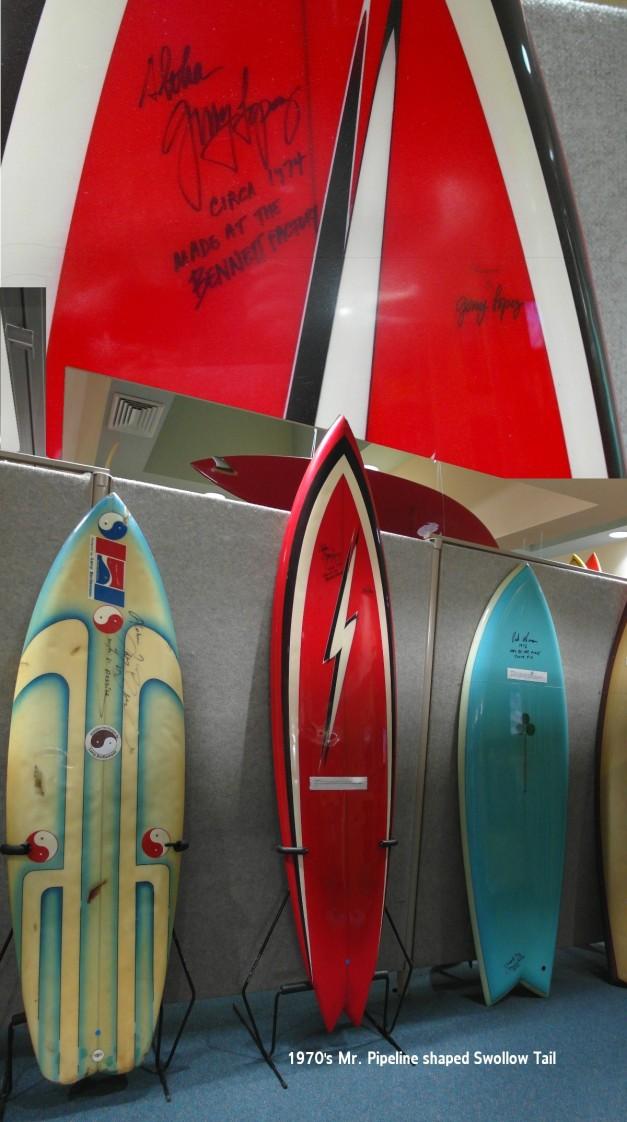 surfworldgoldcoast-8a