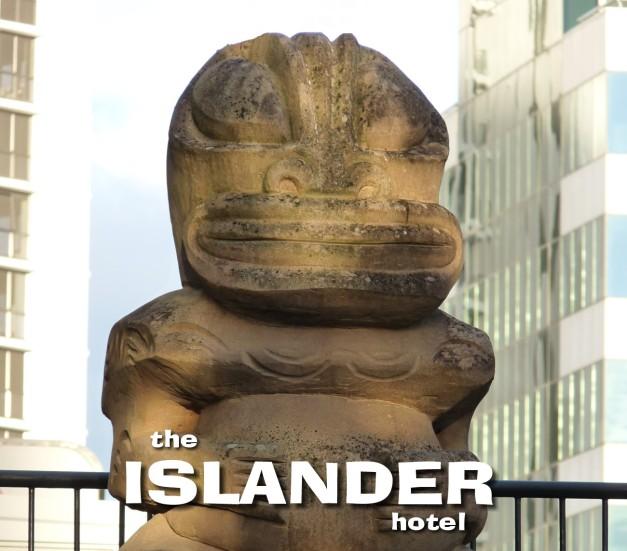 theislander-2