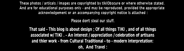 Copyright-3000