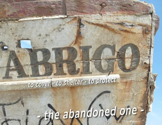 Abrigo1-theAbandonedOne-1z