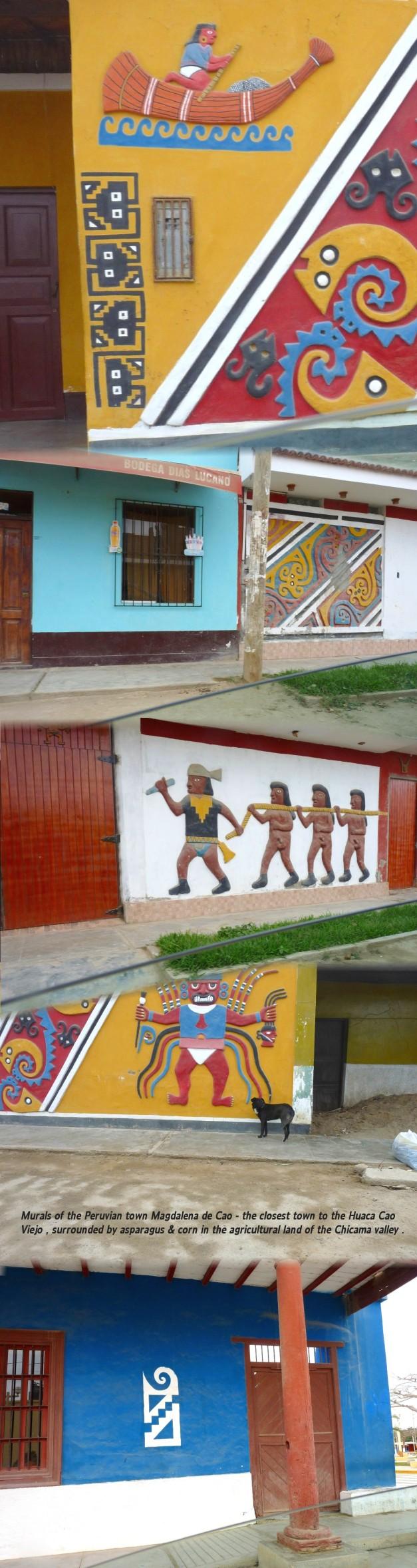 HuacaCaoViejo-1055