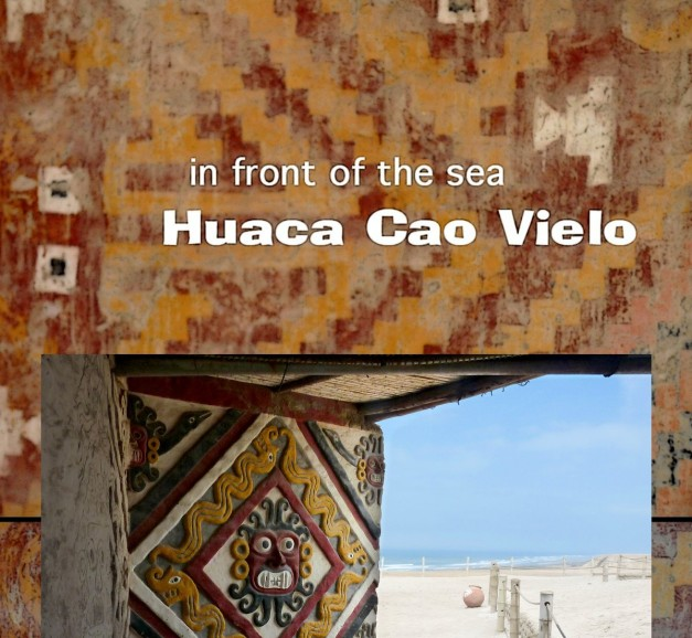 HuacaCaoViejo-333