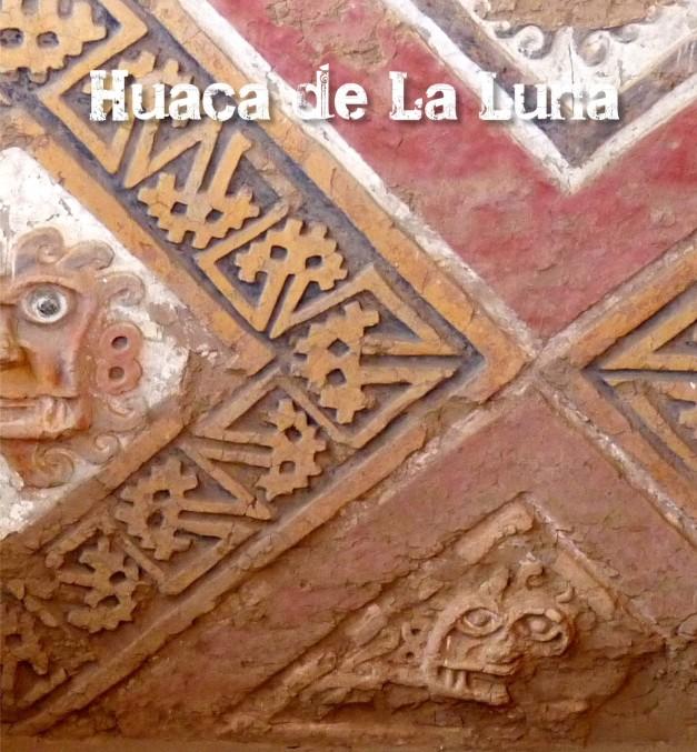 HuacaDeLaLuna-1