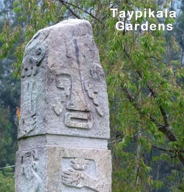 SculptGardenTaypikalaHl-2a