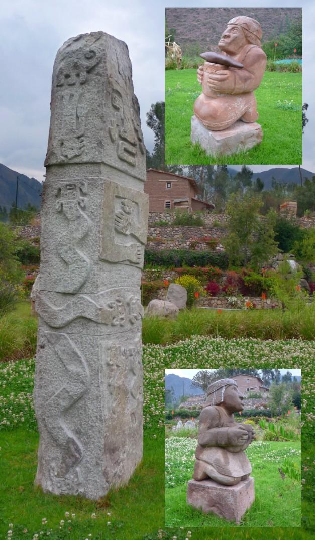 SculptGardenTaypikalaHl-4a