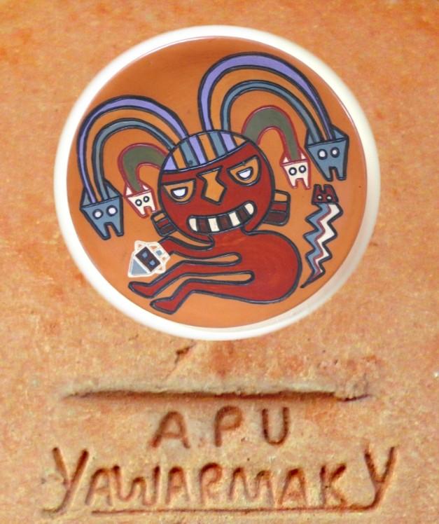APU-YAWARMAKY-2