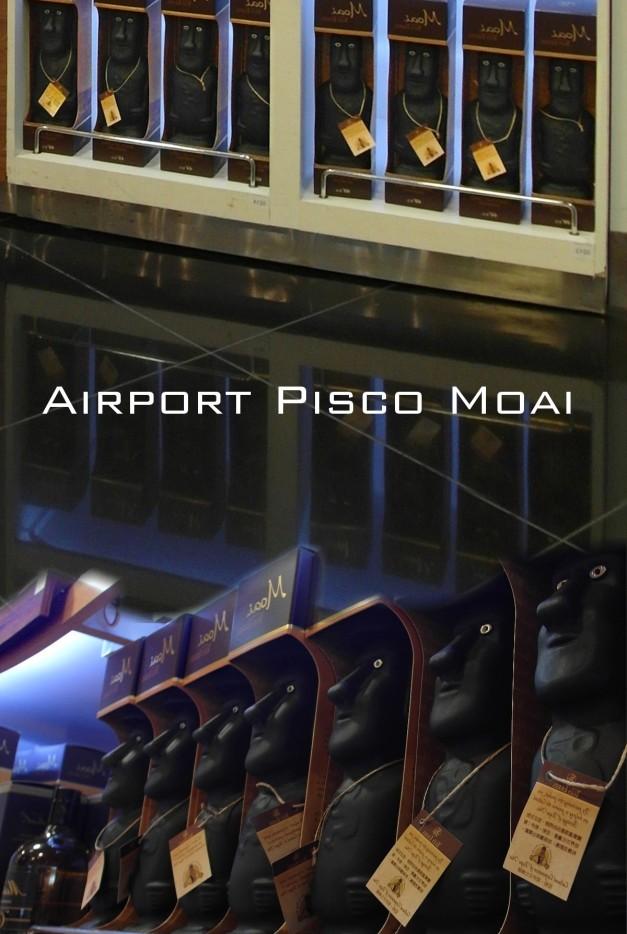 ChileAirportMoai-31a