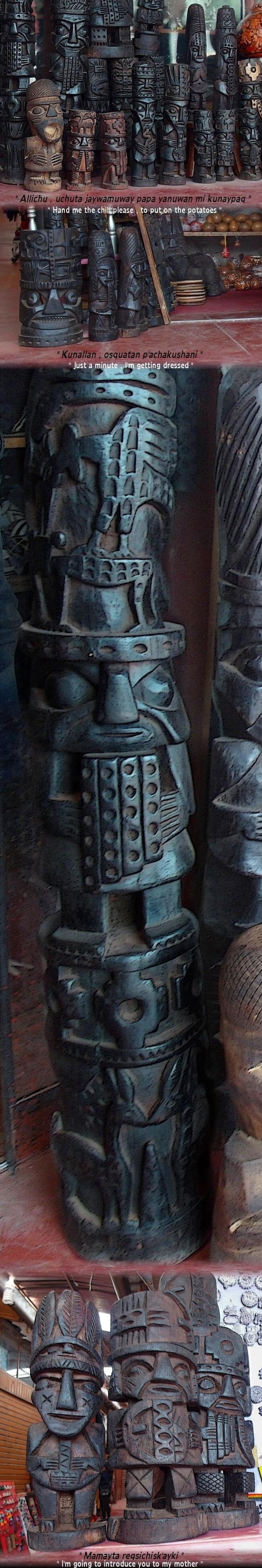 Cuzco-10bz