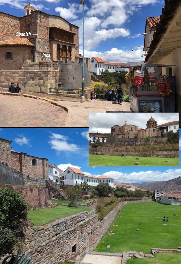 Cuzco-12m