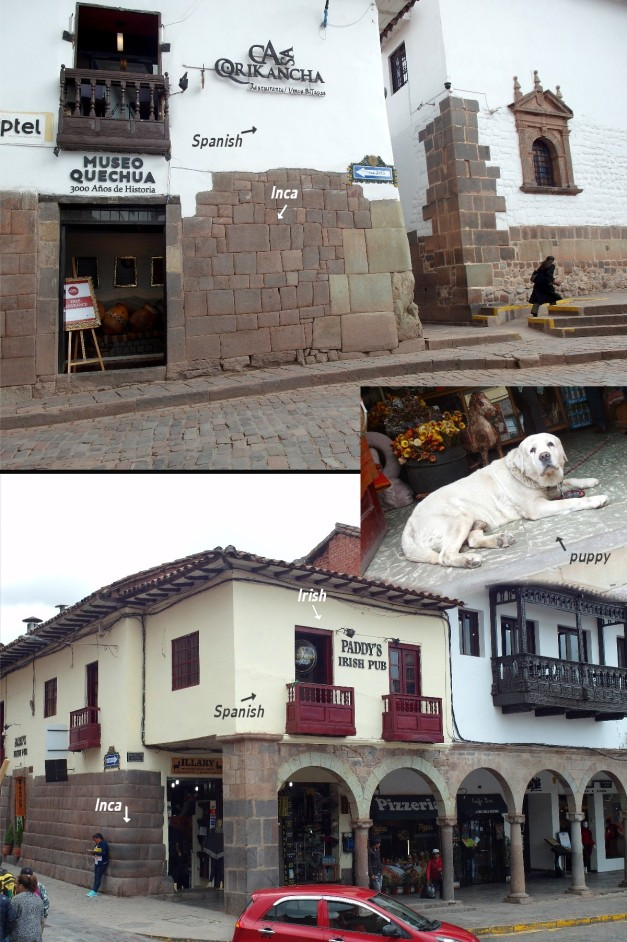Cuzco-13abm