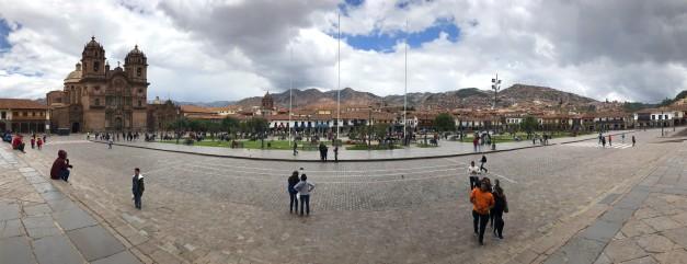 Cuzco-14