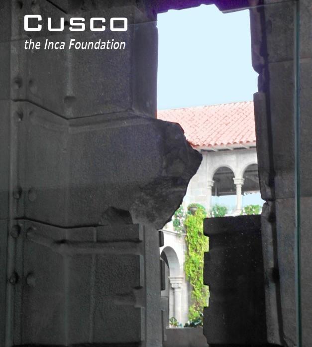 Cuzco-1m