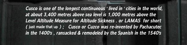 Cuzco-2a