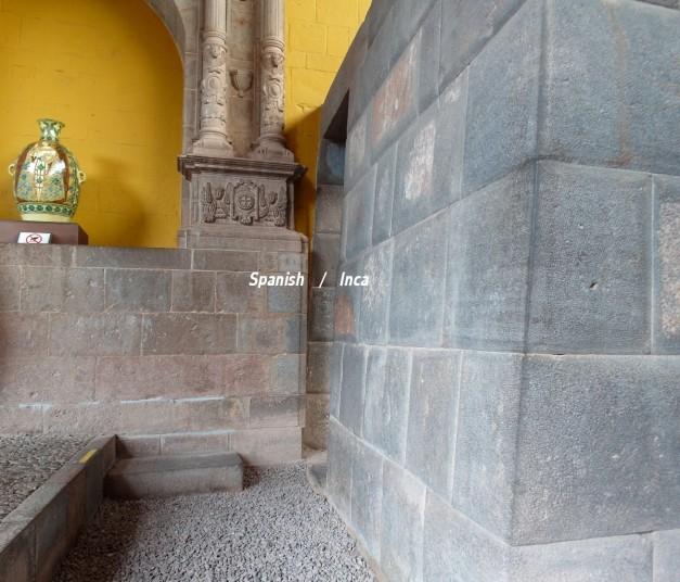 Cuzco-7m