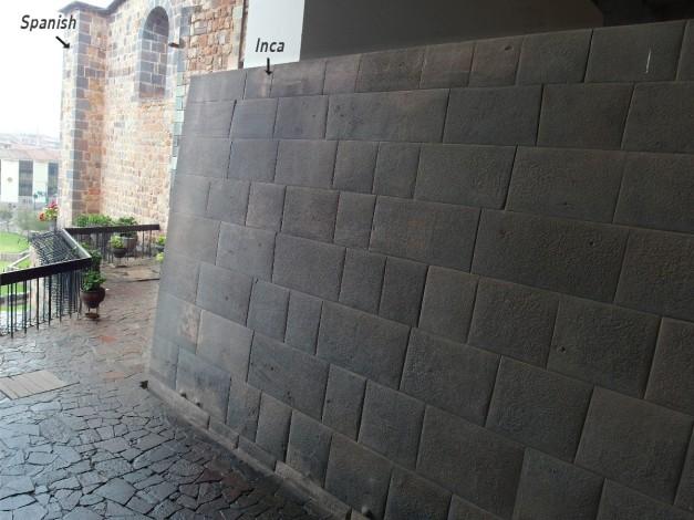 Cuzco-9m1