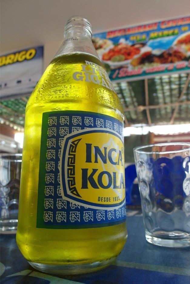 IncaKola-8