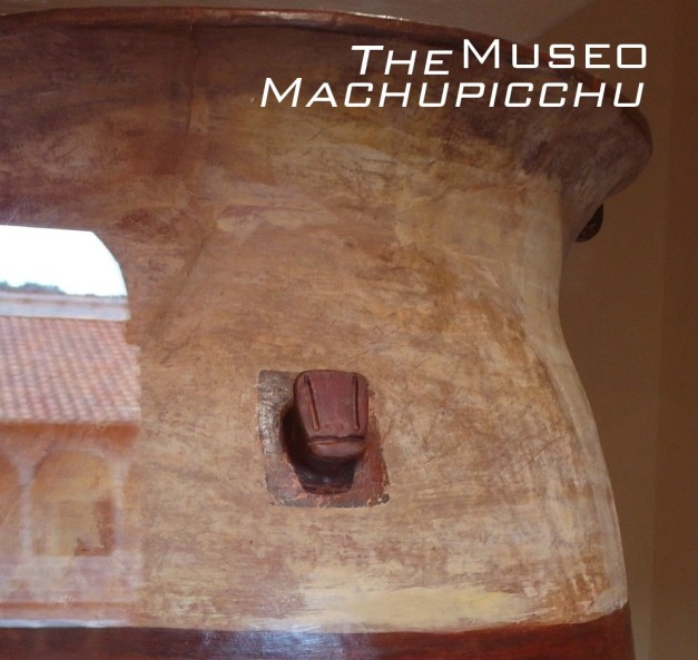 MuseoMachupicchu-20a1