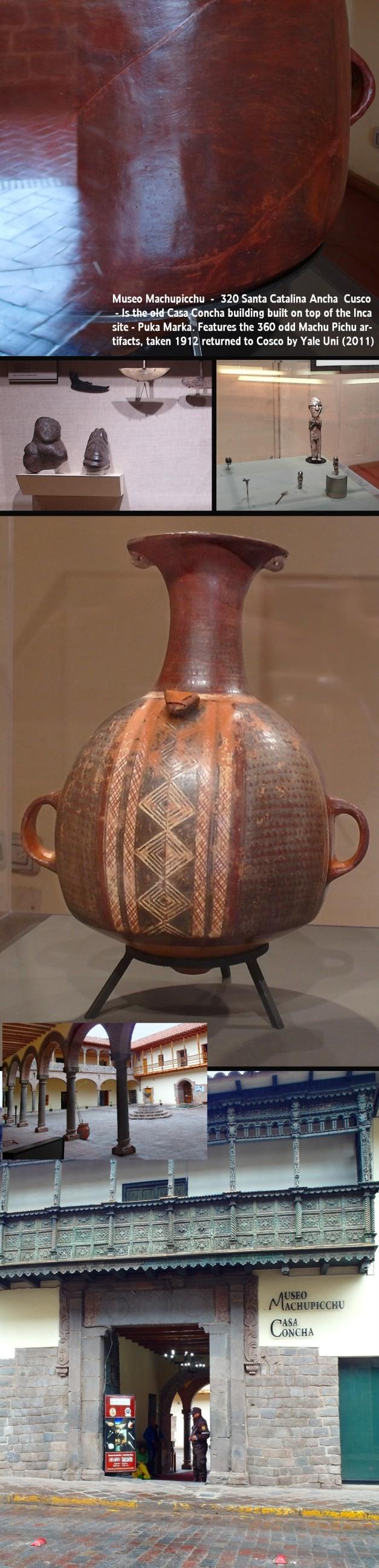 MuseoMachupicchu-20b