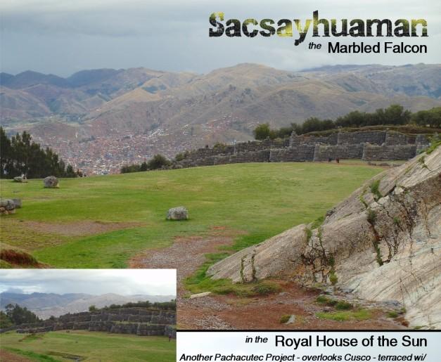 SacsayHuaman-100asd