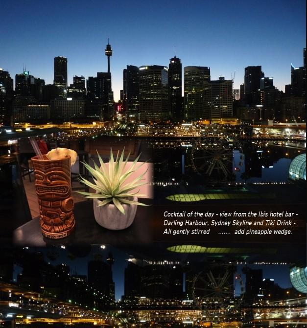 Sydney2views-1