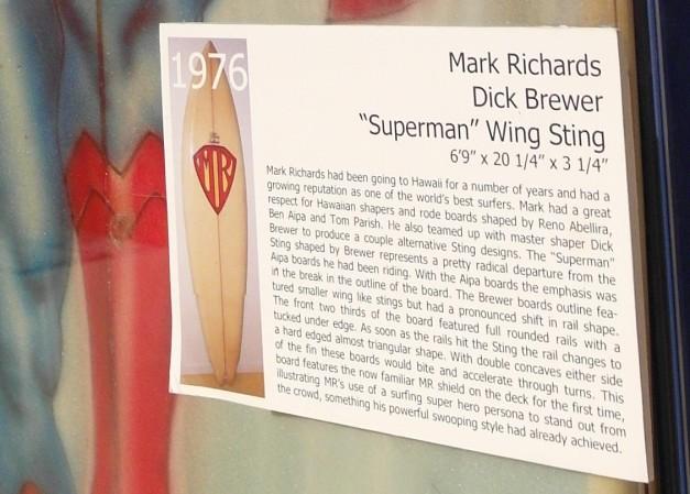 DickBrewer:MR 3