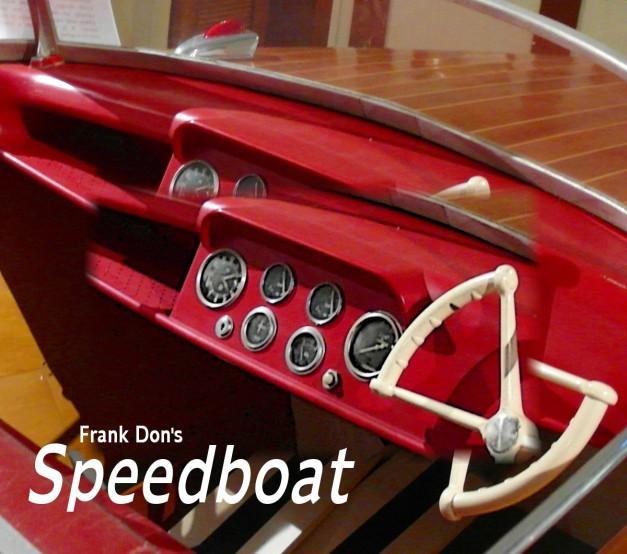 FrankDon'sSpeedBoat-1abcdefg