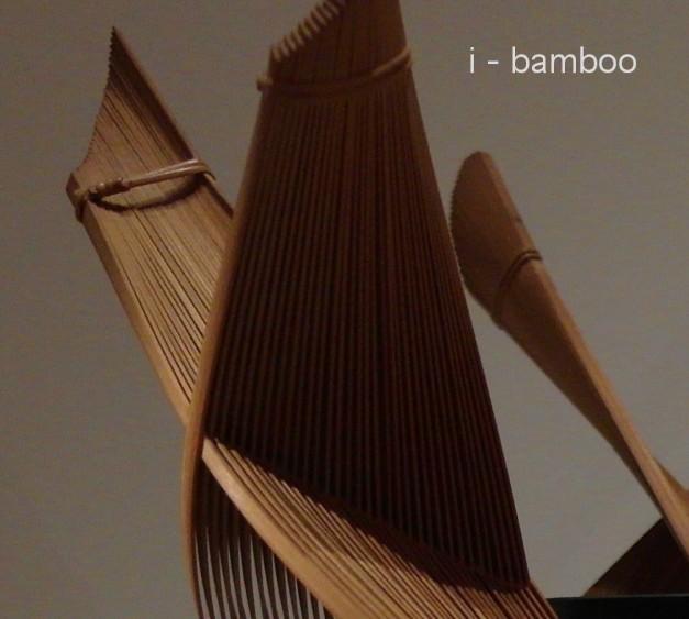i-bamboo#3-1a2