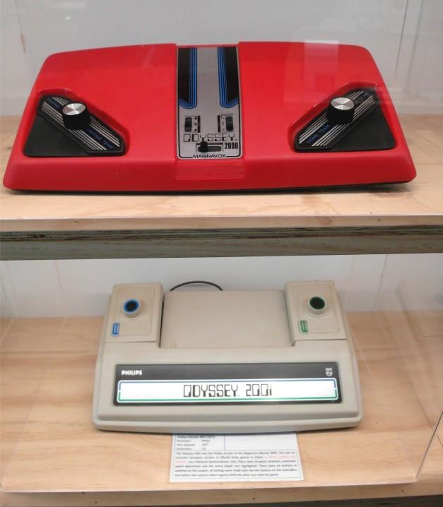N-BOX-16