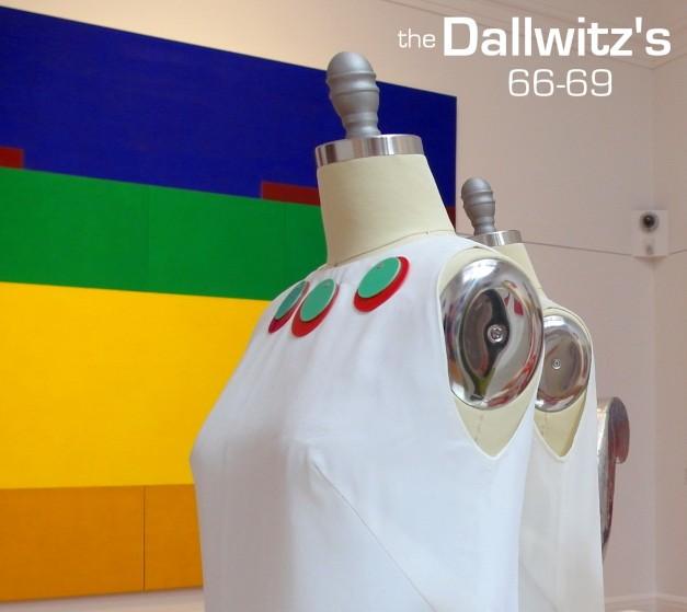theDallwitzs66-99-1