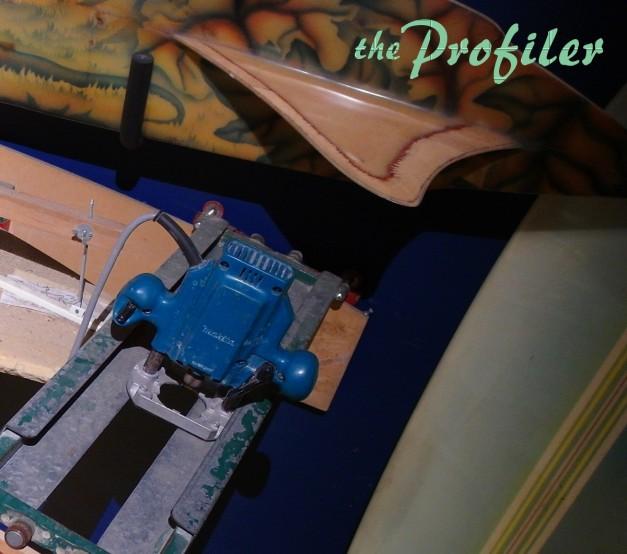 theProfiler-3a