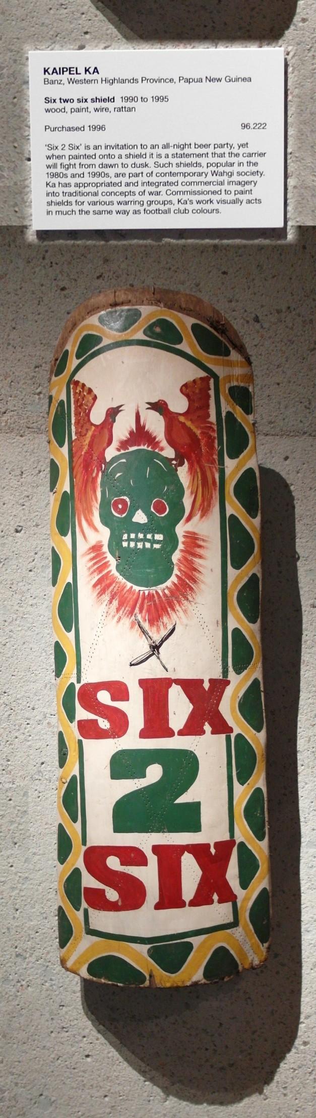 BeerSixToSix-11