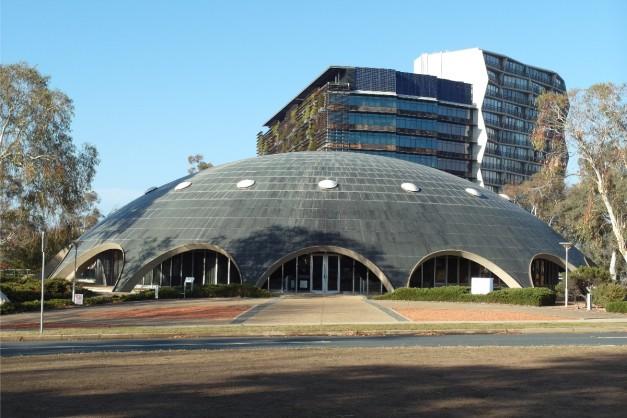 CanberrasINFD-6
