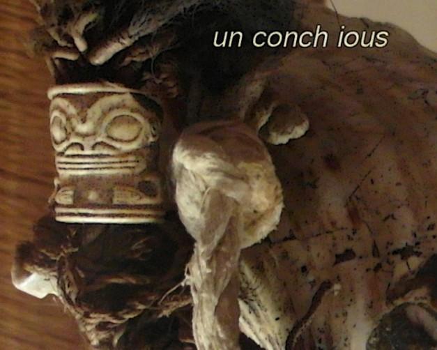 Conch-ulate-1aq1a