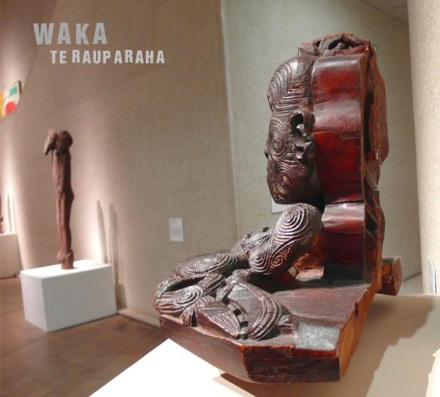 TeRauparahaWaka-1