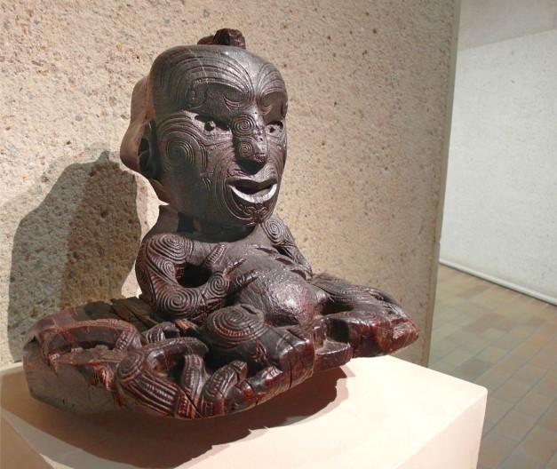 TeRauparahaWaka-1ab