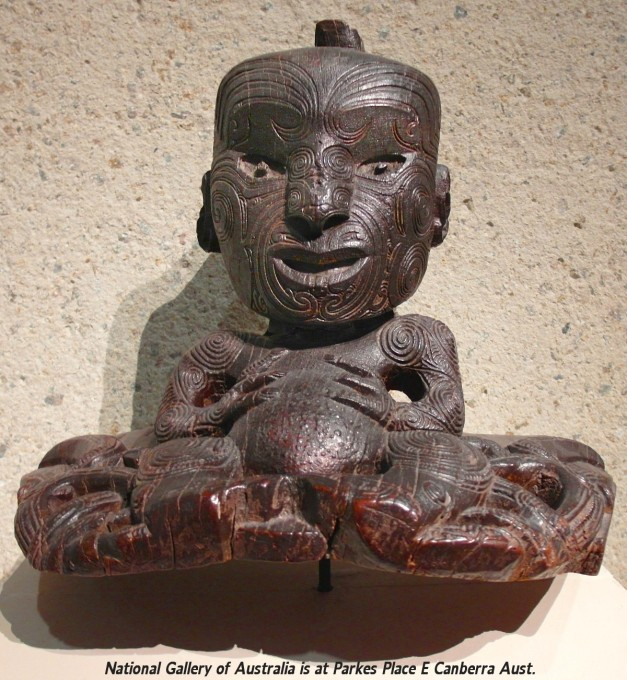TeRauparahaWaka-1abcd1