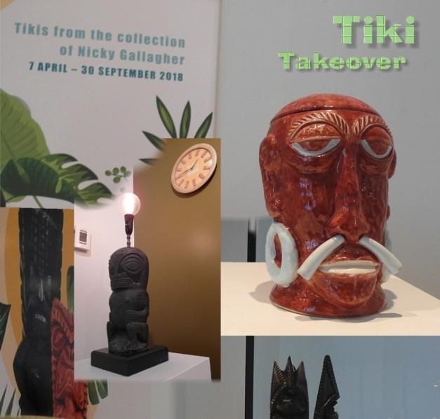 TikiTakeOver-1abc