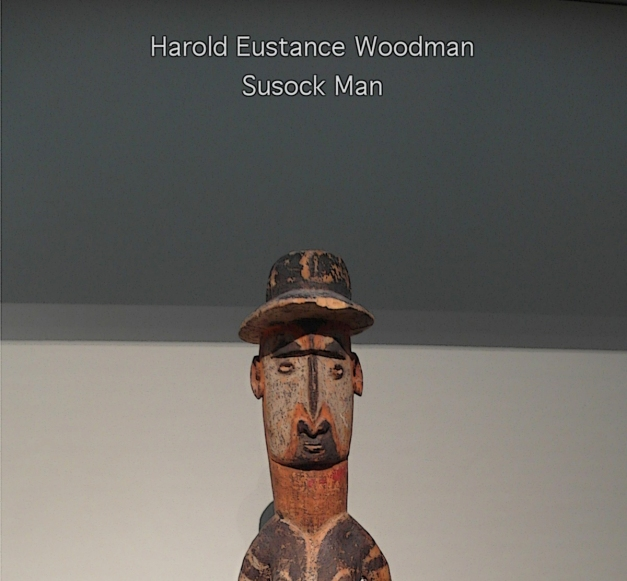 ADOwoodman-SuSocMan-10