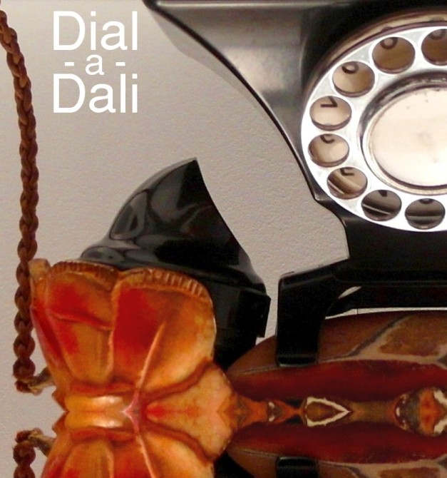 DialDali-101abcdefg2