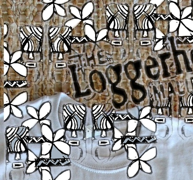 LOggers2018-10