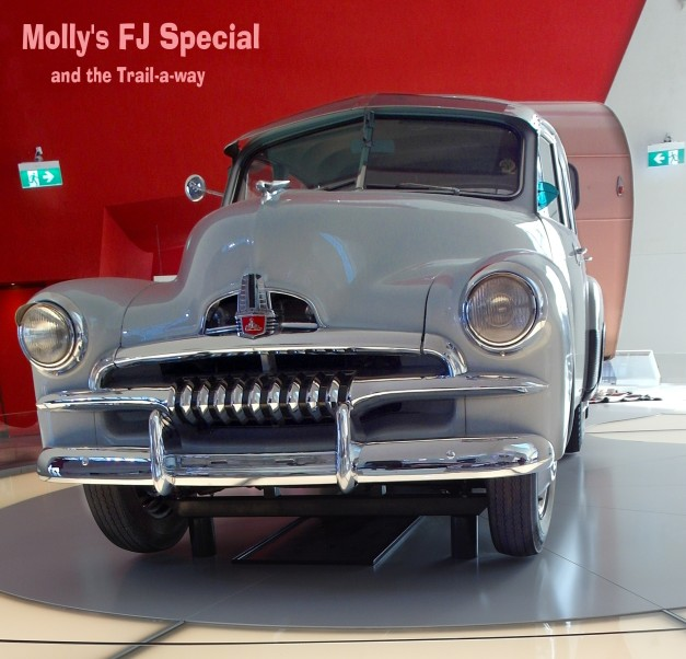 Molly'FJ:Trailaway-2