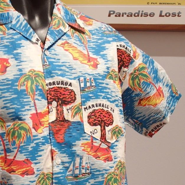 ParadiseLost-10a