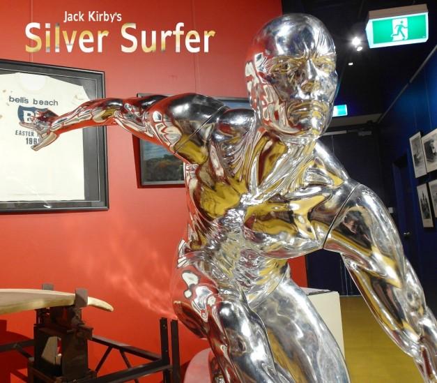 SilverSurfer-1abc