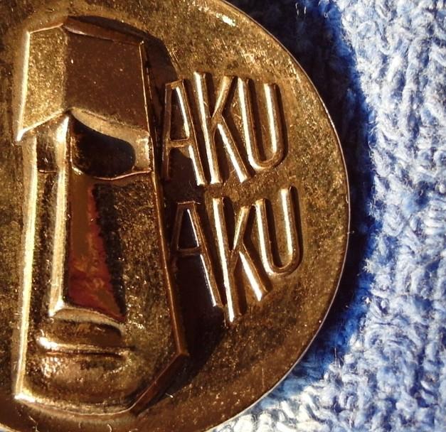 AkuAkuStardust-3
