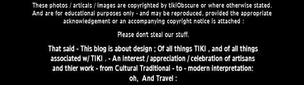 Copyright3001