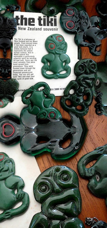 GreenPlasticLuck-8